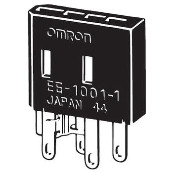 Connector for Photo Micro Sensor EE-[]
