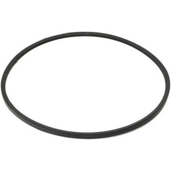 48 A48 A-Section Drive Belt//V-Belt Length
