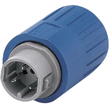 Outlet/Connector