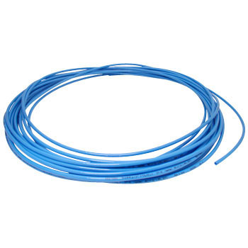 Touch Tube TP Series Polyurethane Tube Blue