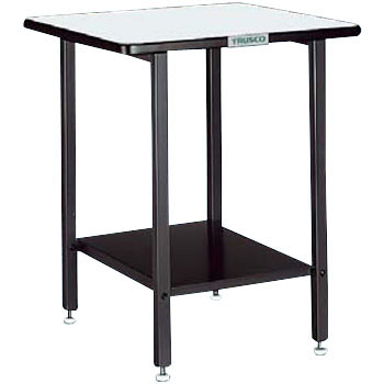 Auxiliary Table