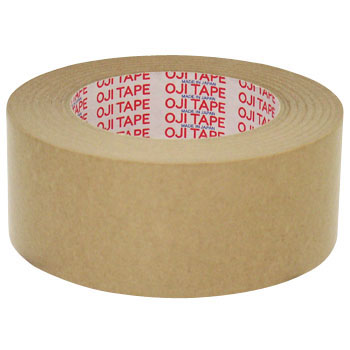 Craft Tape No.101H