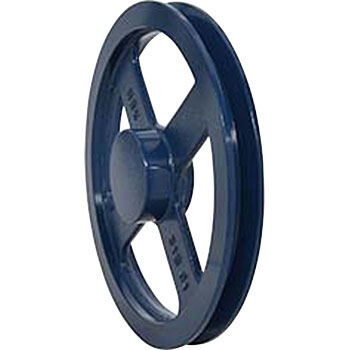 Jis V-Belt Pulley A-1