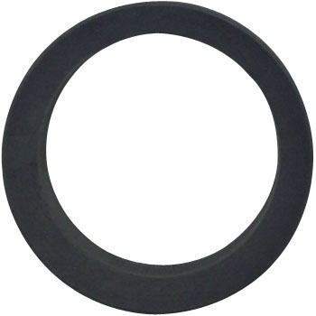 V ring S type (fluoro rubber)