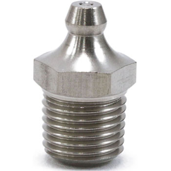 Grease Nipple A Type, Sus303