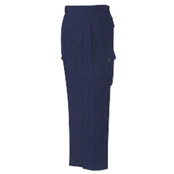 40902 Stretch Two Tack Cargo Pants (For Fall Winter)