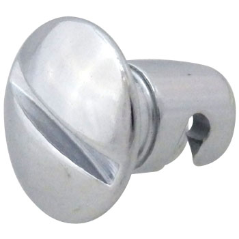 T Type Sign Fastener, Head T8