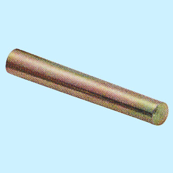 Atom One-Two Joint Taper Pin