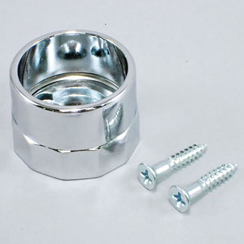 Pipe Socket Screw Type
