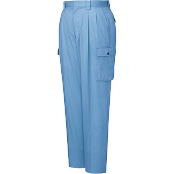 84502 Two Tack Cargo Pants (for spring and summer)