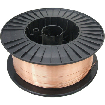 Welding Solid Wire