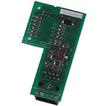 RS485 Communication Card