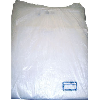 Curing Sheet J-CRYSTAL CLOTH