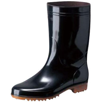 "Rubber Boots, Oil Resistance, ""Zona G3"""