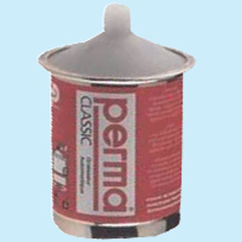 Perma Classic Standard Grease