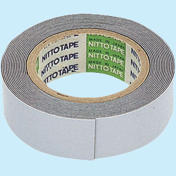 Ultra Powerful Double Sided Tape, Ultra Thin