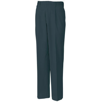 A-1763 ANDARE SCHIETTI slacks (for fall and winter)