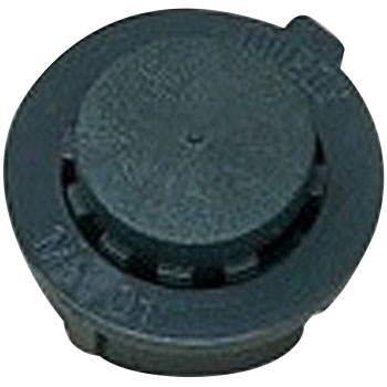 Grade Rod Button