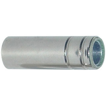 Torch Tip Nozzle