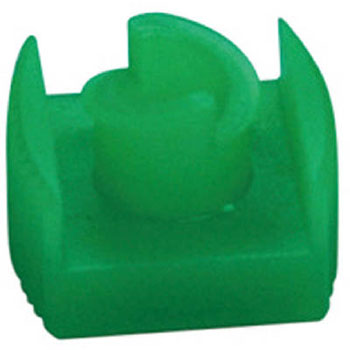 Tip cap TC02-2UV 20 pieces