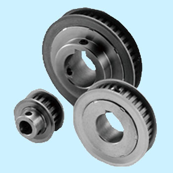 FBN Timing pulley L050 type AF type
