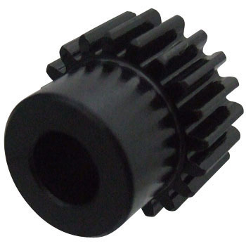 K Standard Pinion Gear