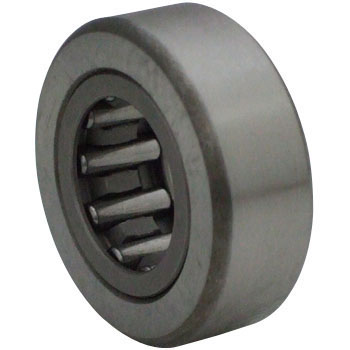 Separable roller follower RNAST (open type, inner ring none, cylindrical outer ring)