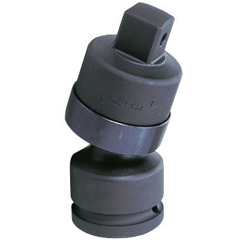 19.0 sq universal joint