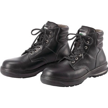Anti-Static Safety Shoes G3