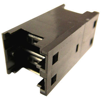 e con rits junction box relay 4 direction extraction tyco. Black Bedroom Furniture Sets. Home Design Ideas