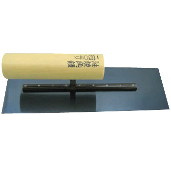Oil Hardening Square Trowel
