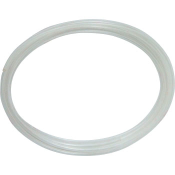 Urethane Tube U2 Series 5 M Transparent