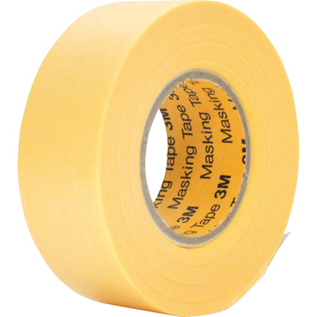 3M Masking Tape No. 243J Plus
