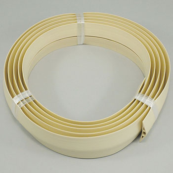 Flat Cord Protector
