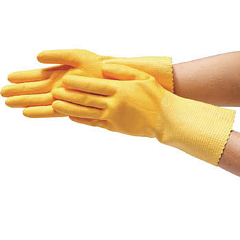 "Nitrile Rubber Gloves, ""DIGIHAND LIGHT"""