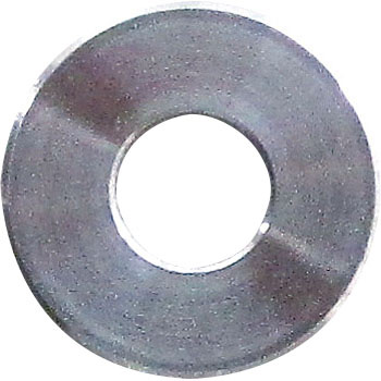 Washer (stainless steel)