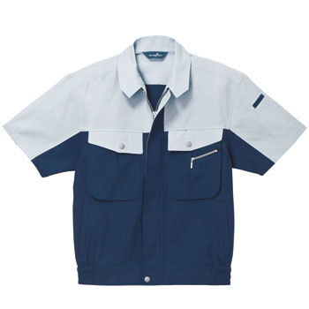 short-sleeved jacket (for the the spring and summer )