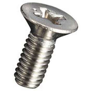 Metallic screw (stainless steel pan head screw) UF-0000 Sarah machine screw