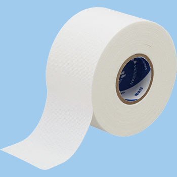 Taping Tape C Type Non-Elastic