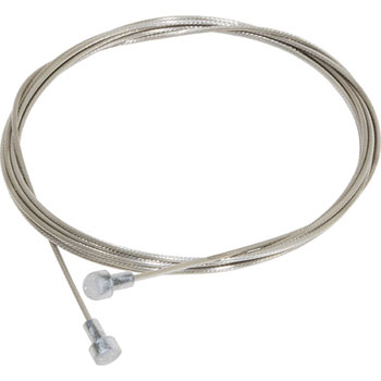 Inner Cable for Road Brake