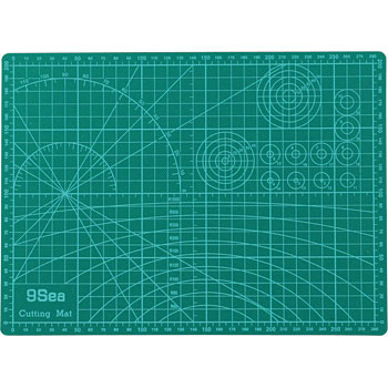 Cutter Work Mat