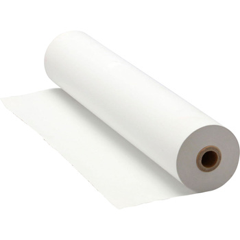 FAX Thermal Recording Paper