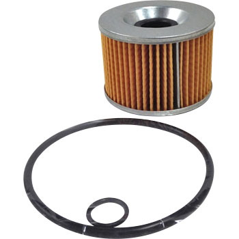 Oil Filters for Foreign Cars