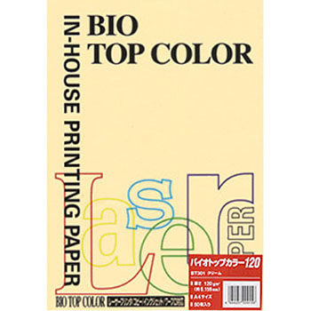 Bio-top color