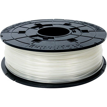 Da Vinci Jr. dedicated PLA filament