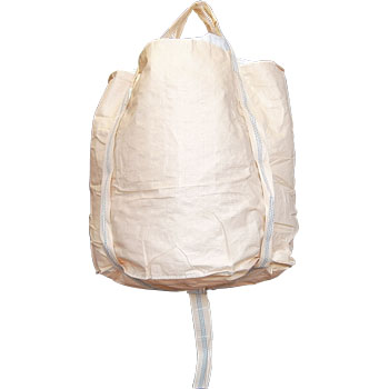 Flexible Container Bag (Sandbag Available Virgin Material Type)