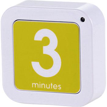 Easy timer scales in a fixed time KAI timer [MonotaRO