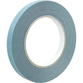 Super Powerful Double Sided Tape For Metal And Standard Material
