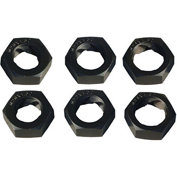 Corrective Dice Nut Set for Track