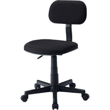 OA chair SNC-A1